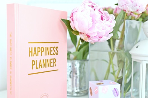 http://thehappinessplanner.com